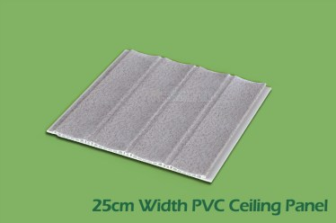 Laminated PVC Ceiling and Wall Panels