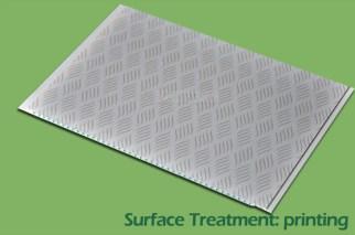 Printed PVC Panels manufacturer