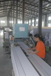 In printing