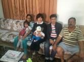 Visit Jaipur Friend Family