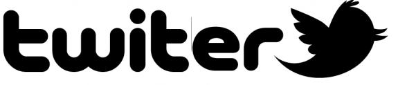 Twiter logo