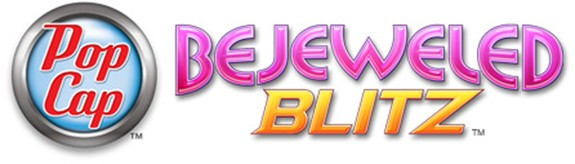 bejeweled blitz plus