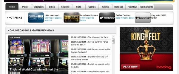 gambling.com