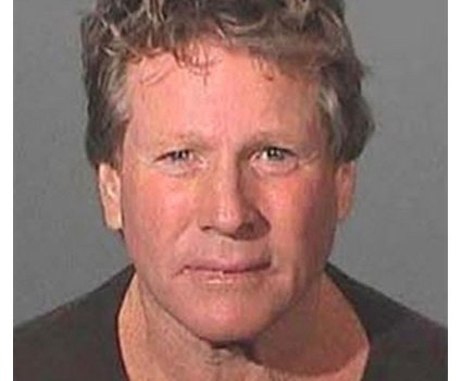 Academy Award nominated actor Ryan O'Neal wins domain ryanoneal.com