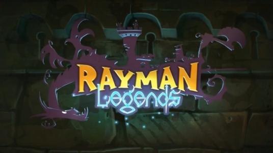 "Ubisoft Entertainment registers ""Rayman Legends"" domain names [UPDATED]"