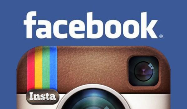 Facebook acquires the domain name Instachecker dot-com