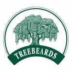treebeards-logo