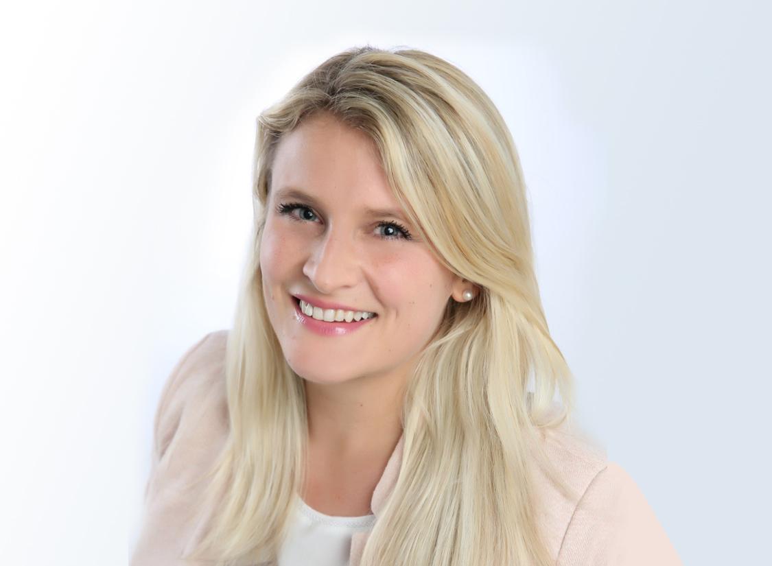 Maggie Furmanek