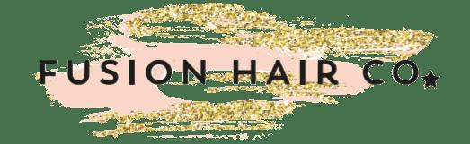 Fusion Hair Co.
