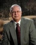 Dr. Paul Driessen