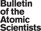 BOAS logo