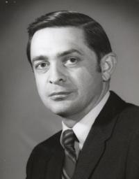 John Nuckolls