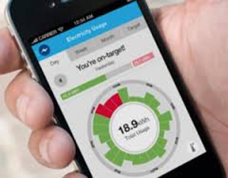 DTE Energy and Vectorform Expand Powerley Energy Saving App in Royal Oak