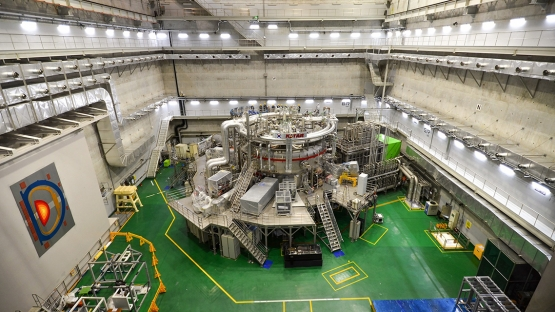 Charting the International Roadmap to a Demonstration Fusion Power Plant