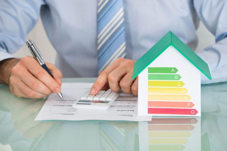 Analysis: US energy efficiency market grows despite Trump policies