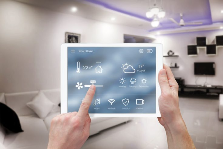Role of smart thermostats to grow in future utility operations