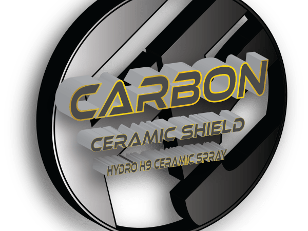Carbon Ceramic Kit