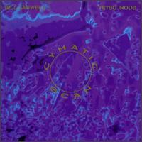 Bill Laswell - Cymatic Scan