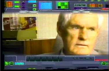 Timothy Leary - Ultimate Democracy