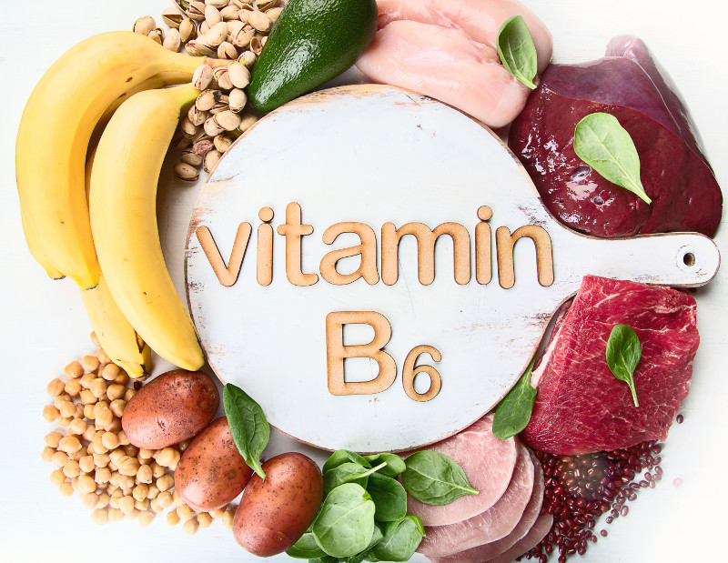 vitamin-b6-and-cbd-supplement