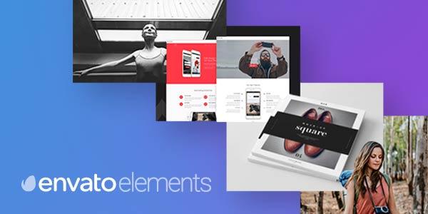 cross-sell__elements-1.jpg