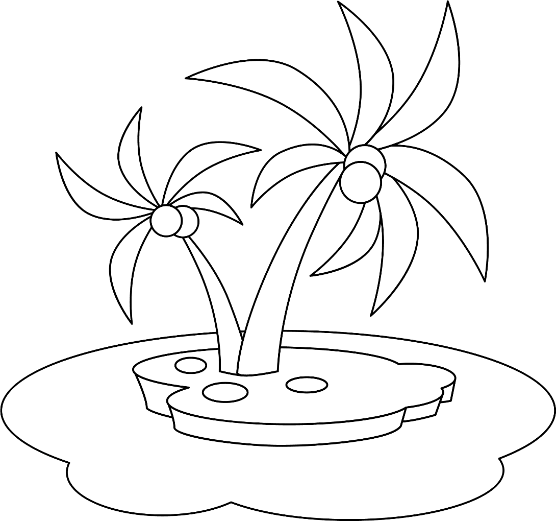 coconut-before.png
