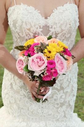 gorgeous-wedding-details-in-rincon-puertorico (12)