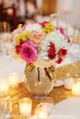 gorgeous-wedding-details-in-rincon-puertorico (5)