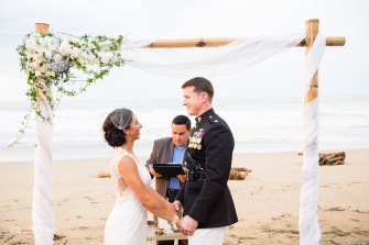 """Camille Fontanez Wedding Photography"""