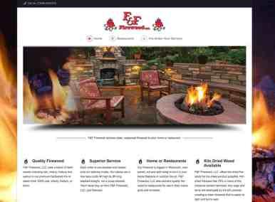 Website_Design_FFFirewood