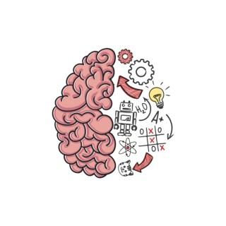 Brain test ответы