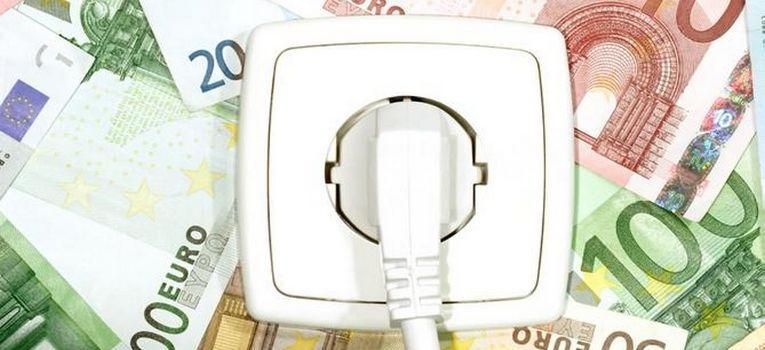 Ahorro en la factura de la electricidad - Fusión Ingeniería