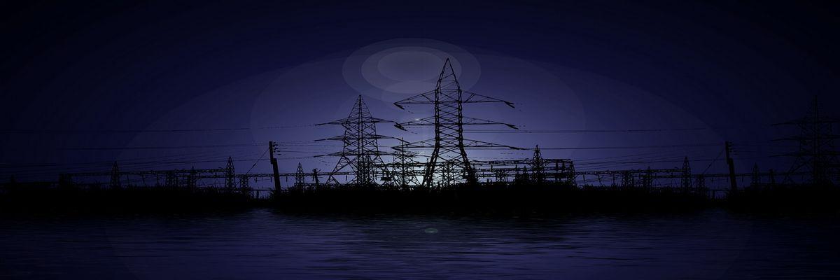Asesoramiento en ahorro energético para empresas y hogares de Cataluña - Fusión Ingeniería