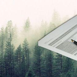 Contratación compañía eléctrica - Fusión Ingeniería Eficiente en Cataluña 250x178