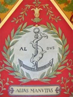 Aldus_Manutius