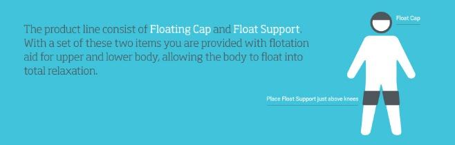 Float_front3 658x210