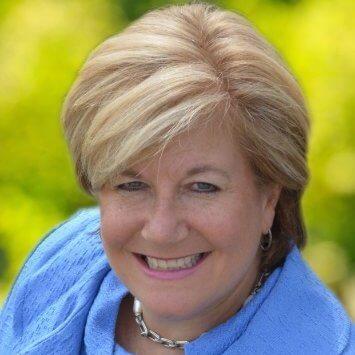 Dr. Leslie Braksik