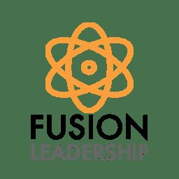 Defining Fusion Leadership