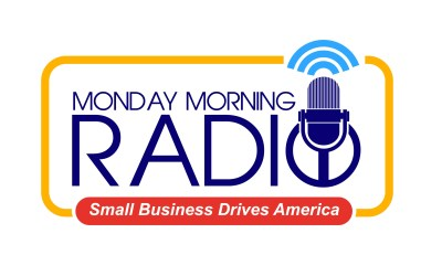 Monday Morning Radio | Fusion Leadership