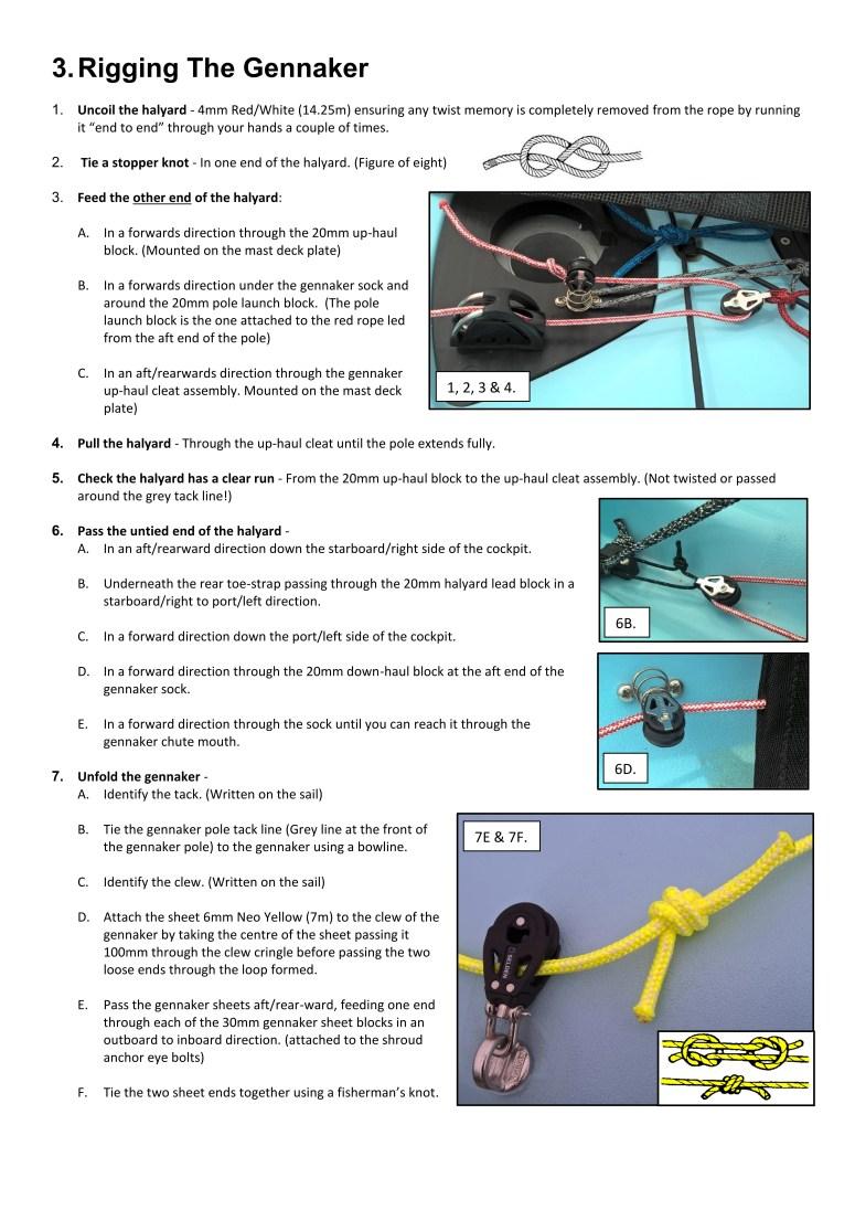 Fusion Gennaker Rigging Manual 2018 (v1)_7