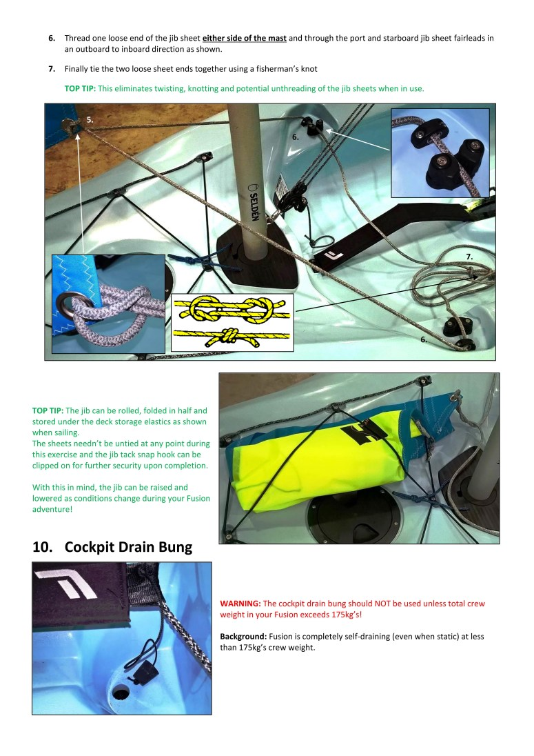 Fusion Rigging Manual 2018 (Compress)_9