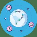 web development service provider in Nagpur