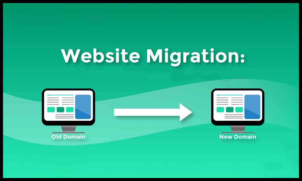 website-migration-service-provider