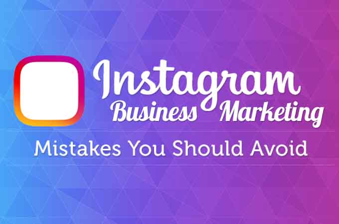 insta-marketing-mistakes