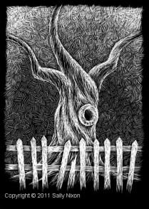 boo__s_tree_by_sallynixon-d3f0p1w