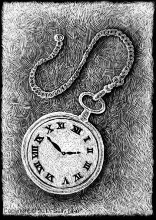 pocket_watch_by_sallynixon-d3f0pdk