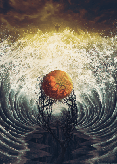 woven_together_in_the_depths_of_the_earth_by_ascending_storm-d7n1i9m