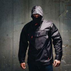 PG-Wear_Jacke_Hooligan_Ultras