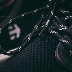 Schuhe, shoes, sneaker,turnschuhe