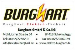 090x060_Burghart